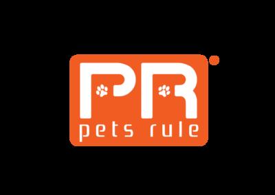 Pets Rule