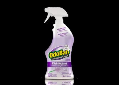 OdoBan® RTU (Lavender Scent) – 10101