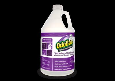 OdoBan® Professional – OdoBan (Lavender Scent) – 11162