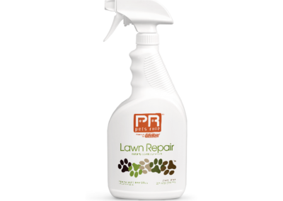 Pets Rule® – Lawn Repair – 27671
