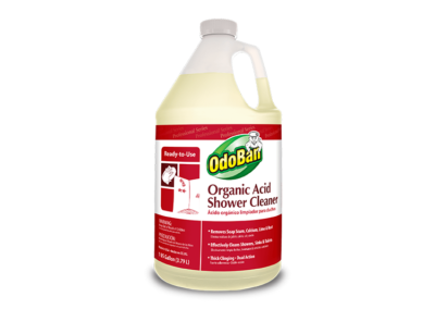OdoBan® Professional – Organic Acid Shower Cleaner – 35362