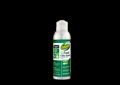 OdoBan® Professional – One Shot Food Odor Bomb – 705B62