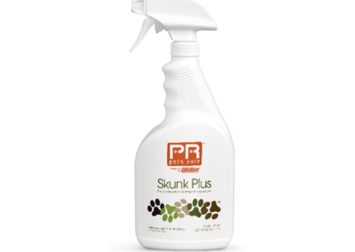Pets Rule® – Skunk Plus – 717P71