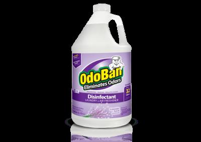 OdoBan® (Lavender) – 11101
