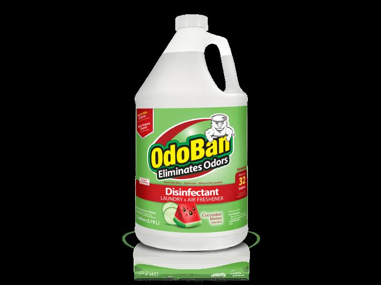 OdoBan®