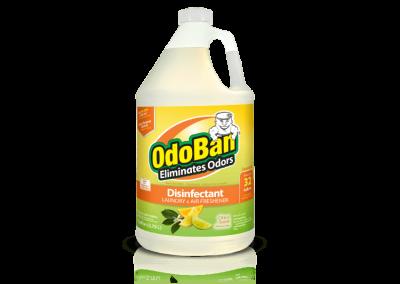OdoBan® (Citrus) – 11601