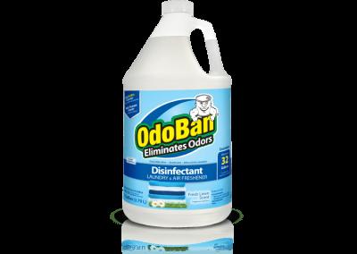 OdoBan® (Fresh Linen) – 11701
