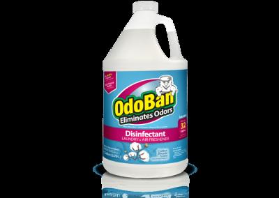 OdoBan® (Cotton Breeze) – 11801