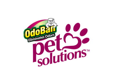 OdoBan Pet Solutions