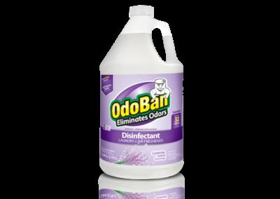 OdoBan® (Lavender Scent) – 911101-G