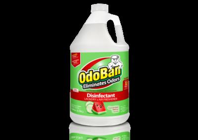 OdoBan® (Cucumber Melon Scent) – 911401-G