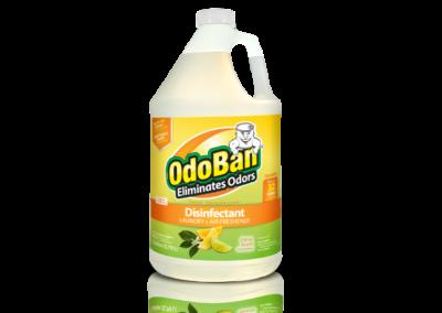 OdoBan® (Citrus Scent) – 911601-G