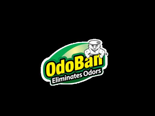 Brand – OdoBan