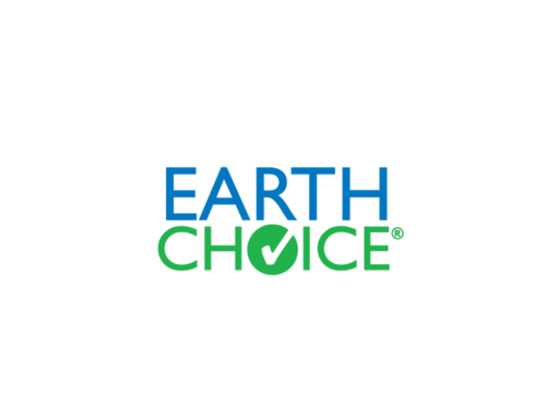 Brand – Earth Choice