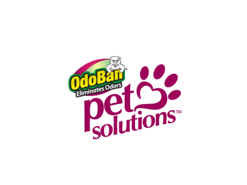 Brand – Pet Solutions