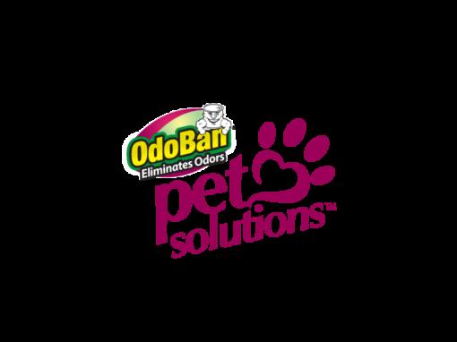 Brand – Pet Solutions