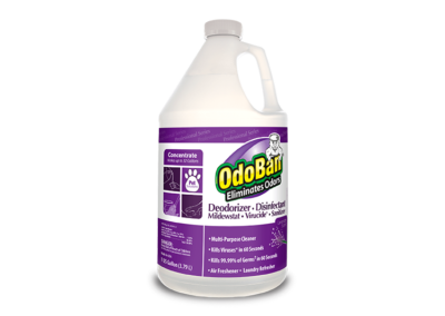 OdoBan® Professional – OdoBan Ready-to-Use (Lavender Scent) – 10162