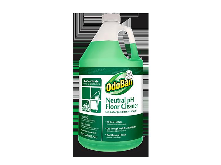 OdoBan® Professional - Neutral pH