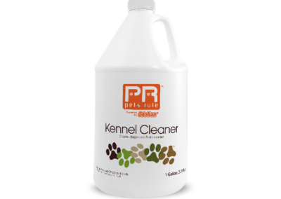 Pets Rule® – Kennel Cleaner – 366B71