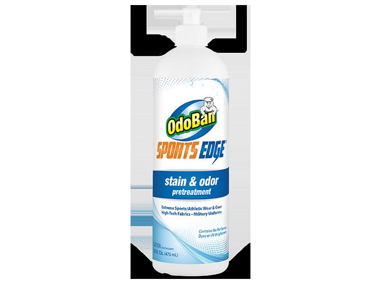 OdoBan® Sports Edge®
