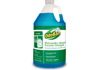 OdoBan® Professional – BioLaundry Advanced Enzyme Detergent – 68262