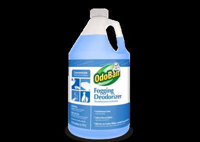 OdoBan® Professional – Fogging Deodorizer – 70262