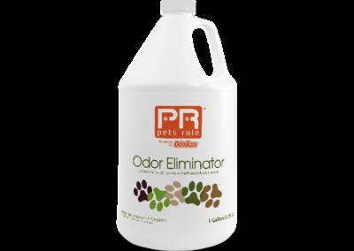 Pets Rule® – Odor Eliminator – 71071