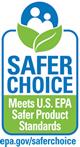 Safer Chioce Logo